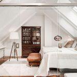 Scandinavian-Bedroom-26