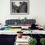 Scandinavian-Bedroom-3