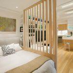 Scandinavian-Bedroom-8