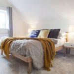 Scandinavian-Bedroom-9