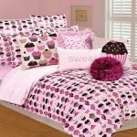 Target-Bedroom-Sets-4