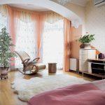 Variant-oformleniya-malenkoy-spalni-1024x819