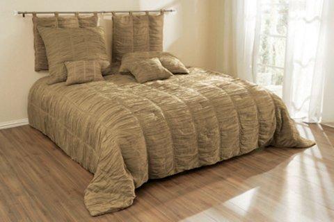 Фото покрывал на кровать в спальню