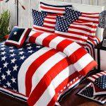 american-flag-bedding-set-striped-duvet-cover