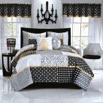 awesome-bedspreads-for-teens-decor-with-dark-brown-beds-and-marble-floor-cool-bedspreads-for-teens-for-your-bedroom-ideas-teen-girls-walmart-bedding-sets-bedspreads-for-teen-girls-wayfair
