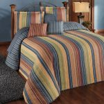 awesome-bedspreads-for-teens-decor-with-wood-beds-and-wooden-floor-cool-bedspreads-for-teens-for-your-bedroom-ideas-girls-bedding-boho-bedding-kids-bedding-bedding-jcpenney-comforters-bed