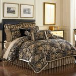Bedroom Buy King Black Taupe Comforter Set From Bed Bath And Beyond With Bed Bath And Beyond Bedspreads The Most Brilliant  Bed Bath And Beyond Bedspreads Intended For Aspiration