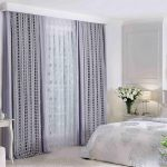 bedroom-curtain-ideas