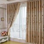 bedroom-curtains-10