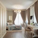 bedroom-curtains-images-regarding-keyword