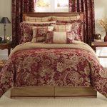 bedroom-fetching-comforter-set-exquisite-bedspreads-and-bedroom-comforter-sets-bedroom-comforter-sets-bedroom-picture-bedroom-comforter-sets