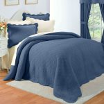 bedroom-fitted-bedspread-with-earthy-blue-fitted-bedspread-cotton-design-fitted-bedspreads-with-classy-fitted-bedspreads-single-or-double-size-design