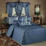 bedroom-fitted-queen-bedspread-with-classic-fitted-bedspreads-and-matching-curtains-design-fitted-bedspreads-with-classy-fitted-bedspreads-single-or-double-size-design