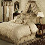 bedroom-forter-sets-queen-black-newscastle-beige-bedspread-bedspreads-and-comforters-at-dillards-bedspreads-and-comforters-on-sale