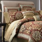 bedroom-highly-fortable-bed-bb-bedandbreakfast-with-luxury-bedspreads-and-comforters-king-size-bedspreads-and-comforters-walmart