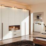 bedroom-wardrobe-designs-10
