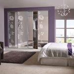 bedroom-wardrobe-designs-built-in-wardrobe-designs-151401727363528d