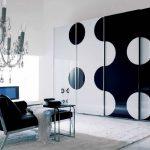 bedroom-wardrobe-designs-photos6