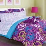 best-bed-sheets-beyond-bedding-with-bed-bath-and-beyond-comforters-and-purple-blanket-mattress-also-purple-standing-lamp-bed-bath-and-beyond-comforters-bedspreads-comforter-bed-bath-1024x882
