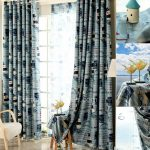 boys-bedroom-blackout-nautical-patterns-sail-large-blackout-curtains-inside-blackout-curtains-bedroom-2016-blackout-curtains-bedroom-trends