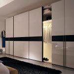 built-in-wardrobes-bedroom-sliding-door-cupboard-designs-bedroom-wardrobe-door-designs-india