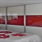 colour-glass-sliding-wardrobe-doors