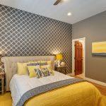 contemporary-bedroom-103
