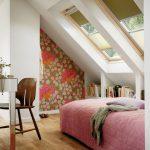 contemporary-bedroom-51