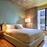 contemporary-bedroom-62
