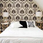 contemporary-bedroom-83