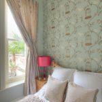 contemporary-bedroom-92