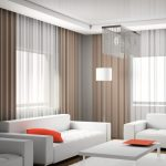 curtains-for-a-living-room-in-modern-style-980x632