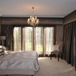 dark-blackout-curtains-bedroom-curtains-panel-curtains