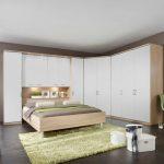 design-wardrobe-corner-wardrobe-massive-living-ideas-bedroom-green-carpet-glow