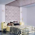design_oobev_dlya_spalni_8
