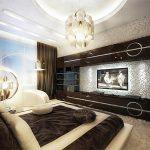 dizain-gostinoi-spalni-4
