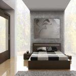 dizajjn-spalni2