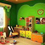 dizajn-detskoj-dlya-dvuh-devochek-foto-2
