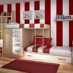 dizajn-detskoj-komnaty-dlya-dvuh-devochek-12-kv-m-foto
