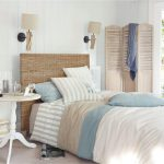 dizajn-interera-spalni-v-stile-provans23-t_c