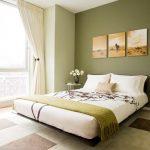 dizayn-malenkoy-spalni-minimalizm