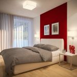dizayn-malenkoy-spalnikontrast