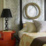 eclectic-bedroom-4