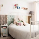 eclectic-bedroom2