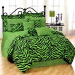 green-bedding-sage-amp-seafoam-green-comforter-sets-amp-bedspreads-intended-for-green-bedroom-sets-decor