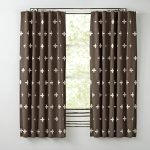 grey-positive-blackout-curtains