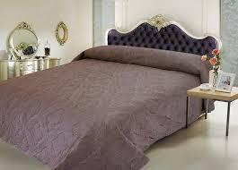Фото Покрывало для стандартной кровати