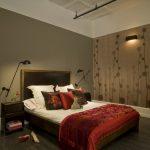 industrial-bedroom2