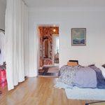 interer-spalni-v-skandinavskom-stile30-t_c