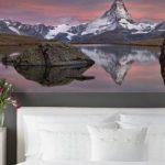 interior_bedroom_3
